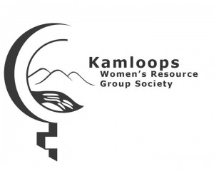 Kamloops Women's Resource Group Society